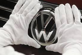 Novità sui rimborsi Volkswagen: in arrivo i voucher. Ecco come ottenerlo, come funzionano e che cosa prevedono