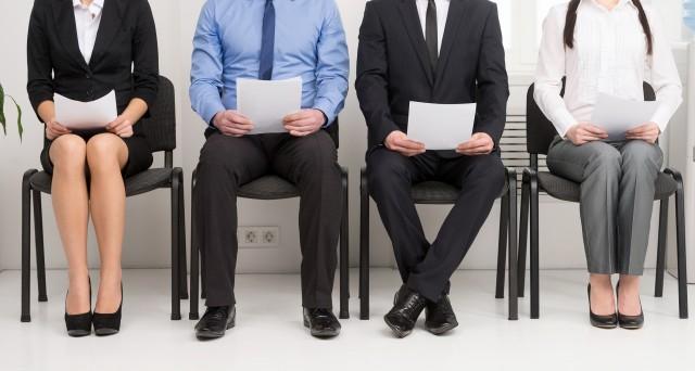 Colloquio di lavoro di gruppo: cosa aspettarsi e come prepararsi per superarlo con successo