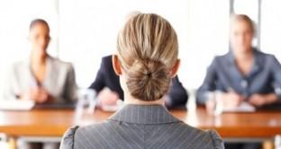 Domande colloquio di lavoro: le risposte giuste a quelle che ti faranno e consigli per quelle che dovrebbe fare il candidato