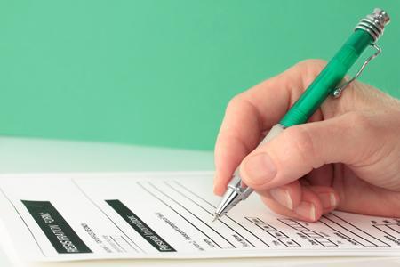 Come compilare il Modello F24: guida alle Sezioni, alla tipologia di versamenti, agli errori e all'invio dei pagamenti. Tutto quello che c'è da sapere