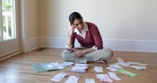 Guida alla compilazione di una ricevuta fiscale: elementi necessari ed errori da evitare