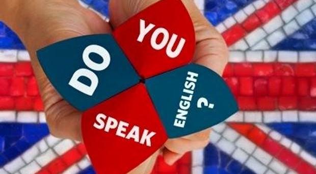 I corsi di lingua all'estero sono detraibili come spese di istruzione? Ecco i chiarimenti per evitare errori