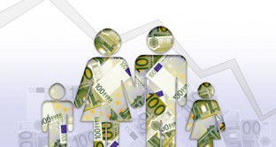 Come funziona la detrazione delle spese per altri familiari a carico? Quali prove occorrono?