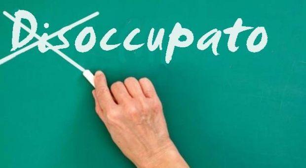 Calcolo pensione lavoratori parasubordinati: i periodi di fruizione della dis-coll