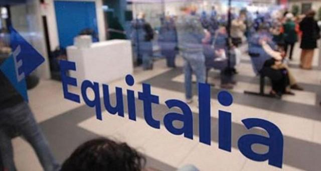 Tutto ciò che riguarda i debiti con Equitalia e le cartelle esattoriali della società di riscossione.