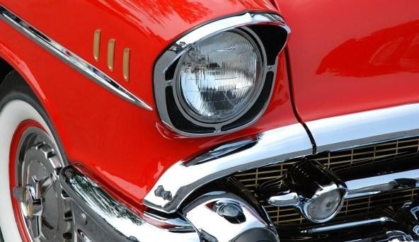 esenzione bollo auto storiche