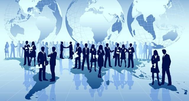 Bonus internazionalizzazione: da oggi è possibile presentare le richieste.