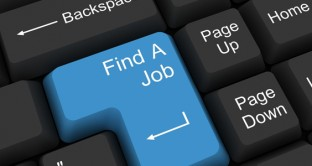 Dire lavori strani è riduttivo: ci sono professioni di cui non conoscevate neppure l'esistenza. Ma la fantasia, e la disoccupazione, hanno spinto queste persone ad inventarsi un lavoro