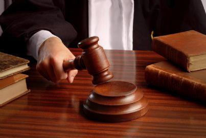 Licenziamento per assenza ingiustificata: quando bastano meno di quattro giorni (sentenza) - InvestireOggi.it
