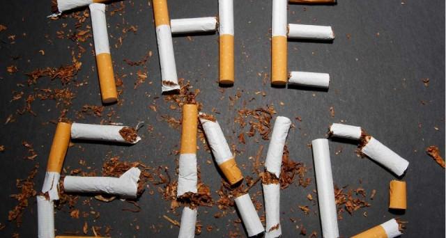 Pugno duro a Roma per il Giubileo 2016: multe per chi getta mozziconi di sigaretta in strada o per chi chiede l'elemosina