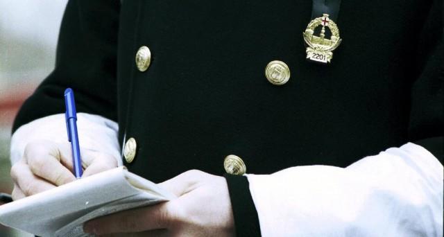 Al vaglio della Commissione trasporti la proposta di scontare del 10 o 20% la multa se pagata subito al vigile tramite Pos