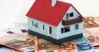 Agevolazioni fiscali mutui: le due novità del 2017, ecco cosa cambia