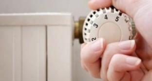 Entro il prossimo 31 dicembre diventa obbligatoria la presenza del contacalorie per l'autonomia del conteggio dei consumi nei riscaldamenti centralizzati condominiali.