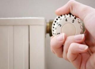 nuove regole termosifoni riscaldamento
