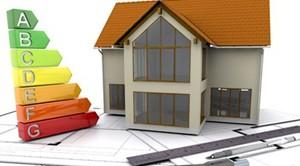 Debutta il 1° Ottobre il nuovo certificato APE per la qualificazione energetica degli immobili. Le principali novità per i proprietari di casa e i tecnici