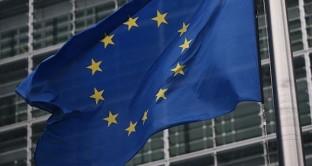 Come aprire una partita IVA se si lavora nel mercato europeo? Tutto sul regime per un'attività comunitaria