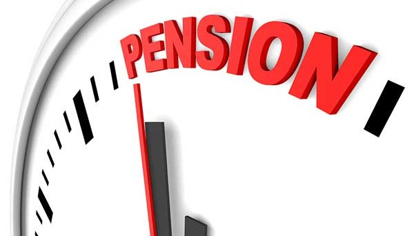 Pensione, domanda per Ape volontaria, requisiti e come fare domanda