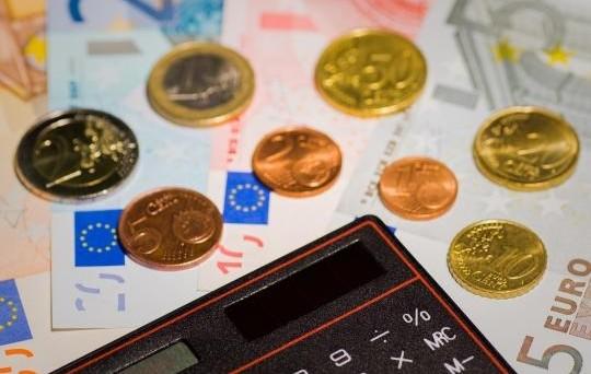 Calcolo pensioni: quanto si perde con il sistema contributivo? Ecco il rapporto Istat
