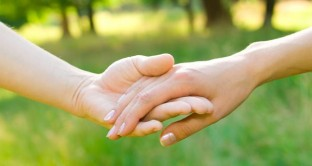 Cosa accade alla pensione di reversibilità se sono titolari due coniugi, il superstite e il divorziato?