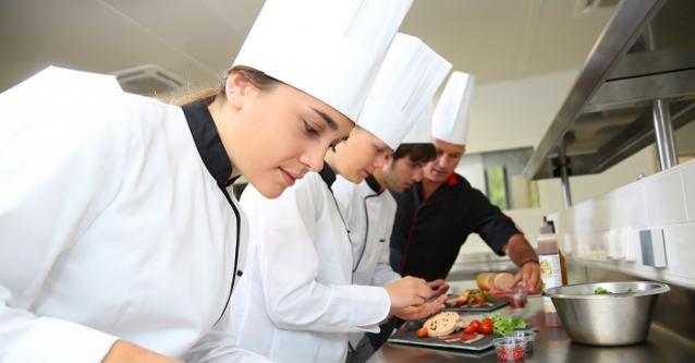 Quali sono i lavori da scegliere se si vuole avere qualche possibilità di trovare presto un'occupazione?