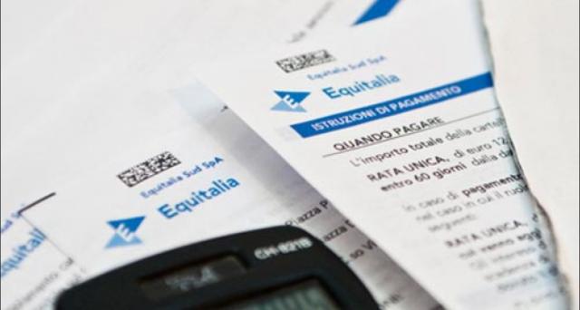 Prosegue l'iter della riforma della riscossione: novità importanti in arrivo per le rate Equitalia. Ma quali sono i tempi per la nuova disciplina per il pagamento delle cartelle?