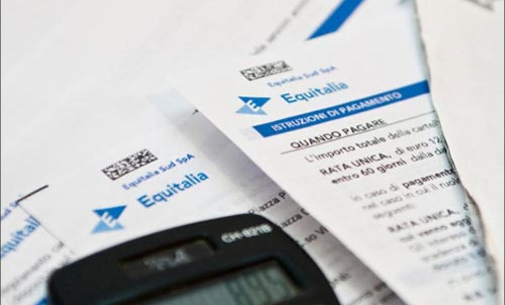 Rate equitalia quando entreranno in vigore le nuove for Rate equitalia