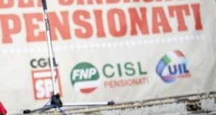 Riforma pensioni: l'Inps svela i privilegi dei sindacalisti. Per la flessibilità in uscita si taglieranno anche i loro assegni?