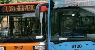 trasporti_0