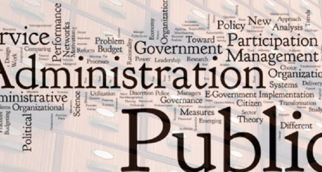 Con al riforma della PA cambiano le regole del silenzio assenso per gli uffici pubblici: ecco cosa bisogna sapere