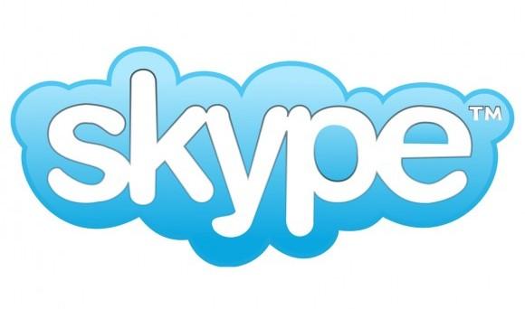Il datore di lavoro non può controllare le chat Skype dei propri dipendenti.