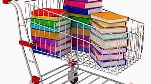 Sta per iniziare l'anno scolastico 2015-2016: quanto si spenderà per i libri di testo e perchè non è prevista la detrazione?