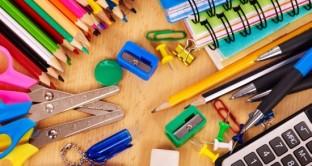 Cosa cambia con la Buona Scuola nelle detrazioni Irpef sulle spese di istruzione?
