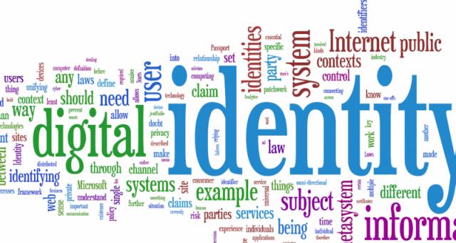 Identità digitale e SPID: con un'unica password si accede ai servizi di Fisco, PA e Sanità online