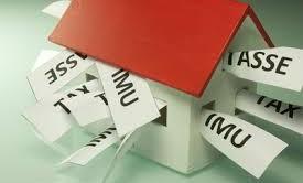 Ecco tutte le nuove tasse sulla casa. IUC, Tasi e Tari che debutteranno a gennaio 2014 grazie alla legge di stabilità del Governo Letta