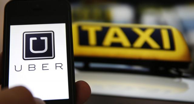 Altro che chiusura: dopo lo scandalo Uber lancia nuove app ed è pronta a creare nuovi posti di lavoro e a dichiarare guerra anche a corrieri