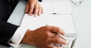 Sanzioni più leggere per errori nei versamenti IVA: cosa prevede la riforma tributaria