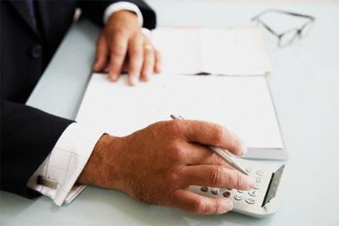 La Legge di bilancio 2021 sospende i versamenti dovuti dal 1° gennaio al 28 febbraio 2021, la riprese dei pagamenti è rimandata al 30 maggio 2021.