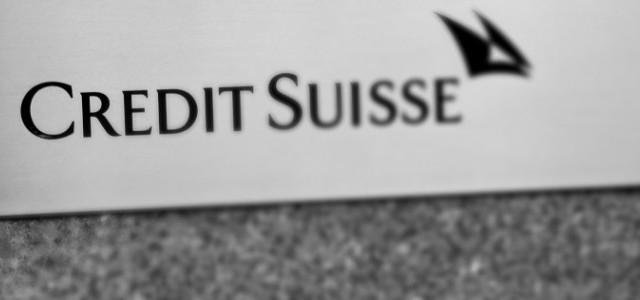 I dati acquisiti con la violazione del diritto bancario possono essere utilizzati dal Fisco.