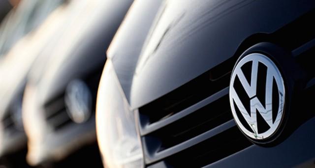 I risarcimenti per lo scandalo Volkswagen in Italia potrebbero portare nelle tasche degli automobilisti circa 500 euro per ogni anno per cui viene chiesto il rimborso. Come è stata calcolata la cifra e come aderire alla class action