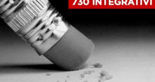 730 integrativo