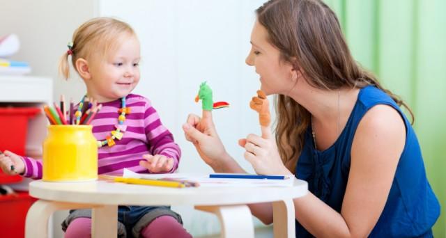 Chi può usufruire dei voucher baby sitting e come si presenta la domanda?