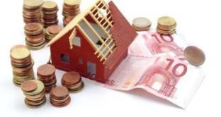 Tutto sui bonus casa e settore immobiliare nel 2016: tasse, agevolazioni e detrazioni. Tutto quello che conviene sapere