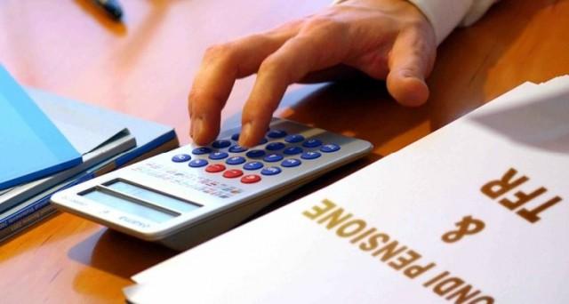 Come funziona l'anticipo della pensione con trasformazione del contratto part time?