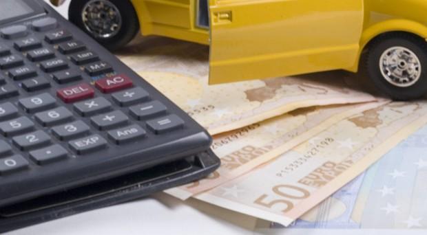 La contabilità è il sistema di rilevazione continua di qualunque evento di rilevanza economica per l'azienda.