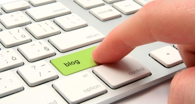 Come scrivere un blog aziendale e a cosa serve? Ecco come sfruttare al massimo le potenzialità di questo strumento online