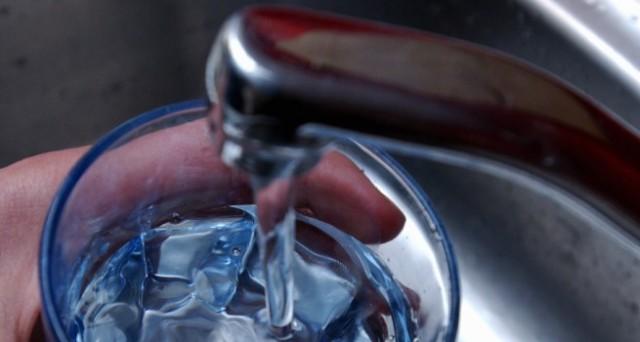 Dal 1 luglio 2018 avrebbe dovuto esser attivo il bonus sociale idrico per la fornitura di acqua, che consentirebbe di non pagare un quantitativo minimo di acqua pari a 50 litri giorno a persona, equivalente al soddisfacimento dei bisogni essenziali, per le famiglie in difficoltà economica. Oggi, a distanza di quasi 3 mesi da tale […]