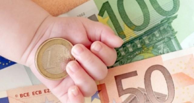 Il voucher baby sitting termina con la fine del congedo parentale ma possono esistere cause di cessazione che intervengono prima? Cosa succede in caso di licenziamento o dimissioni?
