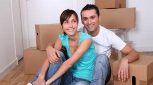 bonus mobili: 20 mila euro per le giovani coppie anche senza
