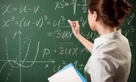 Tutto quello che riguarda il mondo della scuola: assunzioni, concorsi, pensioni, scioperi, mobilità, trasferimento, bonus insegnanti e tanto altro.