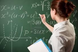 Bonus scuola da 500 euro: i dubbi dei docenti sulla spendibilità e casi particolari